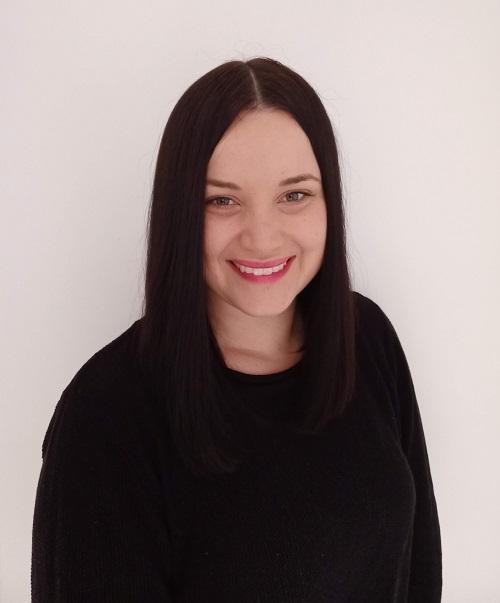 Lucy Klein