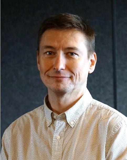 Peter Anikijenko